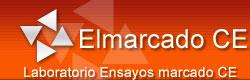 MARCADO CE LABORATORIO DE ENSAYOS COMPATIBILIDAD ELECTROMAGNETICA SEGURIDAD ELECTRICA  MAQUINAS PRODUCTOS