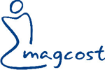 Magcost