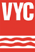 VYC Industrial